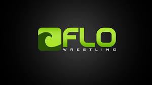 flo-wrestling