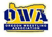 oregon-wrestling-association